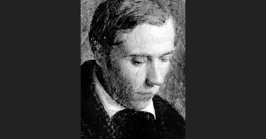 150 výročie smrti bl. Adolpha Kolpinga