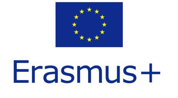Program Erazmus+ naša účasť v troch medzinárodných projektoch