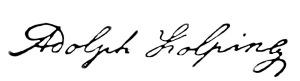podpis A.K.