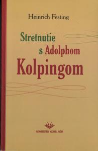 publikacia A.K. 1 upr