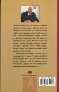 publikacia A.K. 2 upr