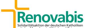 renovabis logo