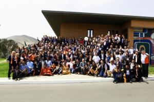 Kolping_International_Generalversammlung_Lima_01 - kópia