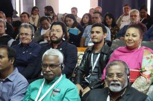 Kolping_International_Generalversammlung_Lima_07 - kópia